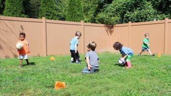 MCD-kids-playground