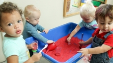MCD-sensory-table-toddlers